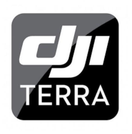DJI Terra Pro Perpetual
