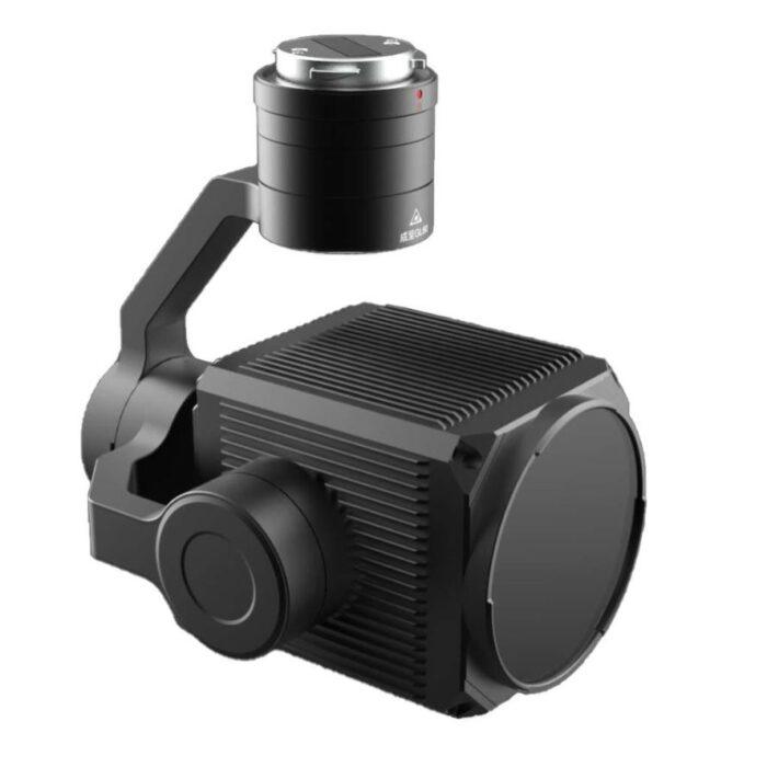 dji spotlight M300 GL60