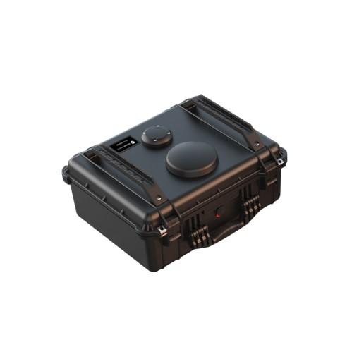 droneshield drone node