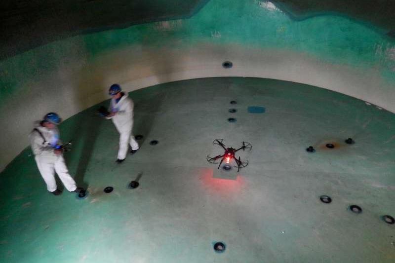droneinspectie-tank-ineos