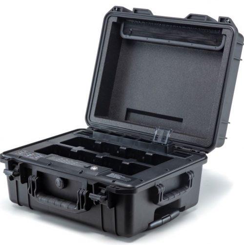 MATRICE 300 SERIES-PART06-BS60 Intelligent Battery Station