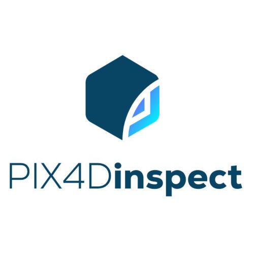 Pix4dinspect