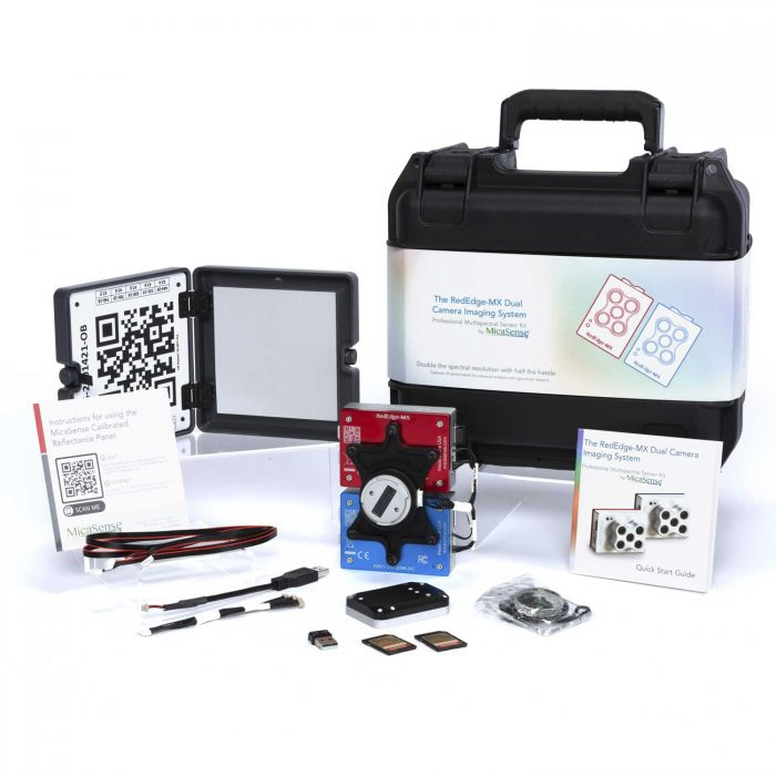 Dual Camera Full Kit_sm