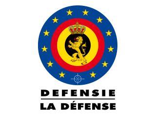 defensie drones