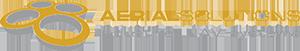 Professionele Drones | DJI Enterprise Logo