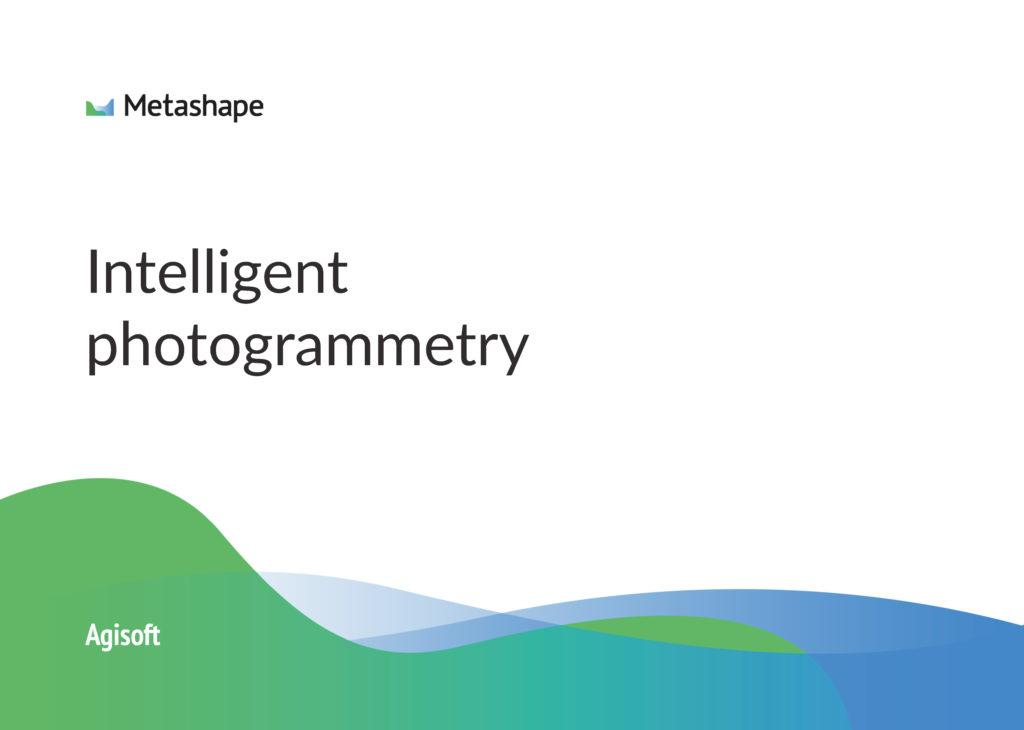 agisoft metashape photoscan professional_Pagina_01