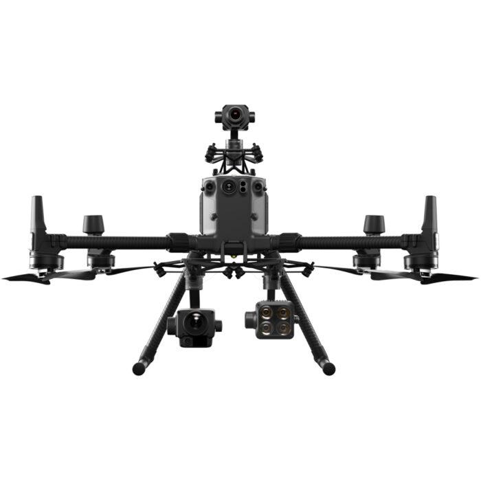 Professionele DJI drone