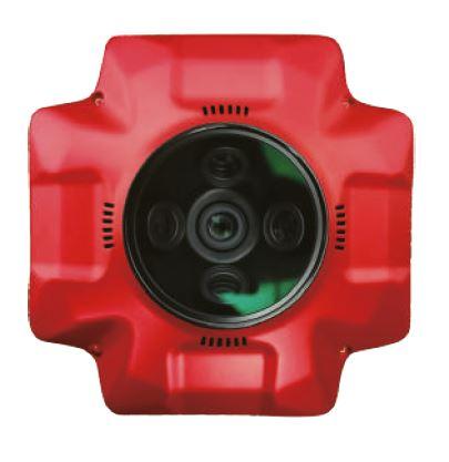 SHARE 102S camera