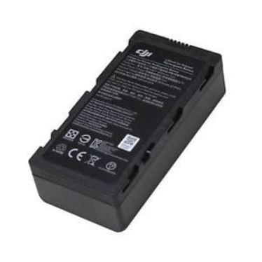 WB37 batterij
