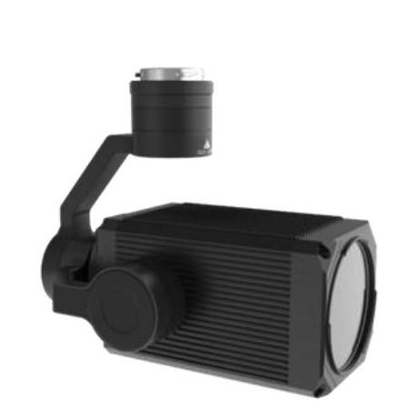gl60 zoom spotlight