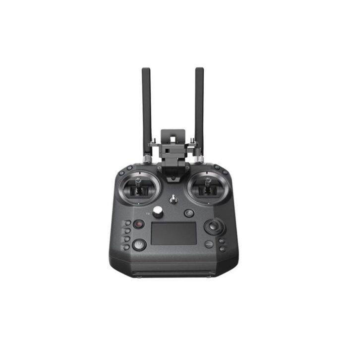 MATRICE 200 SERIES V2-PART02-Cendence S Remote Controller