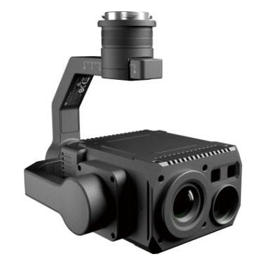 HFD04M2 camera DJI M300