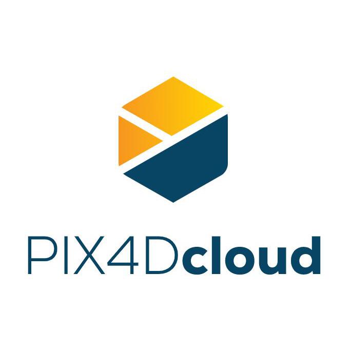 Pix4dcloud